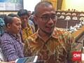 Gerindra Desak DKPP Usut Sikap Janggal KPU Terhadap PSI