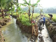Dana Desa Harus Disalurkan 7 Hari Setelah Cair dari Pusat