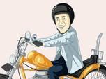 Sering Blusukan, Sejauh Mana Jokowi Menyejahterakan Desa?