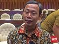 Komisioner KPU Tak Ambil Pusing Dipolisikan Andi Arief