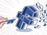Facebook Akui Tak Punya Perjanjian Spesifik Soal Data
