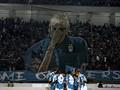 Kick-off Persib vs Arema Dimajukan, Mario Gomez Tak Masalah