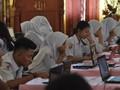 Hasil SNMPTN 2019 Diumumkan Hari Ini Pukul 13.00 WIB