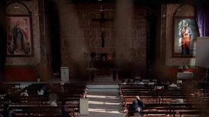 Gereja Katolik Bayar Jutaan Dolar ke Korban Pelecehan Seksual