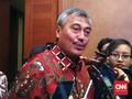 Waskita Toll Road Raih Pinjaman Rp7,16 Triliun dari BRI