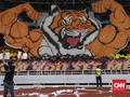 Asisten Pelatih Kenang Persija Juara Liga 2001