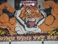 PSSI Bantu Cari Kandang Persija Selama Piala Asia U-19