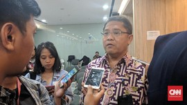 Nasib Tumblr di Indonesia Mulai Temui Titik Terang