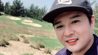 Shindong 'Super Junior' Beri Tips Turunkan Berat Badan 23 Kg