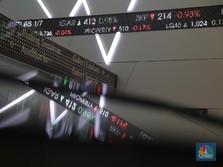 Pakai Indeks MSCI Indonesia, BNI-AM Bikin Reksa Dana ETF