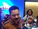 Lion Air Ikut Selamatkan CPO RI yang Diancam Eropa