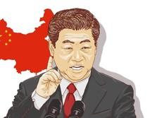 AS Terapkan Tarif, China Ancam Batalkan Kesepakatan Dagang
