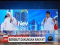 VIDEO: Adu Data Kemiskinan di Debat Pilgub Jatim