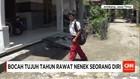 41 Orang Tewas Akibat Miras Oplosan di Kabupaten Bandung