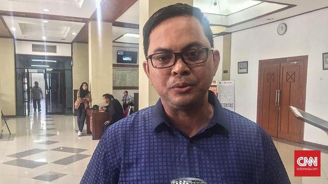 Rapatkan Barisan, KPU Siap Hadapi Gugatan Prabowo-Sandi di MK