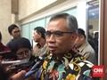 OJK Timbang Kompetensi dan Integritas Tunjuk Inarno Djayadi