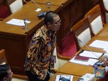 Bank Muamalat: Harapan Tambahan Modal dan Respons Pemerintah