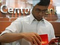 Membandingkan Kondisi Bank Era Soeharto Hingga Jokowi