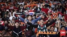 Khofifah Yakin Final Piala Gubernur Jatim Berjalan Aman