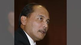 Ajukan JC, Budi Mulya Bakal Bongkar Tuntas Skandal Century