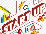 Startup Unicorn Rugi Tapi Valuasi Besar, Ini Cara Hitungnya