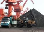 PTBA Targetkan Produksi Batu Bara 26 Juta Ton di 2018