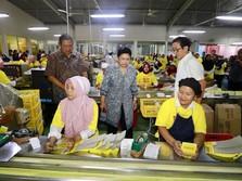 Cerita SBY Saat Jadi Presiden dan Harus Naikkan Harga BBM