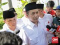 Penanganan Kasus HAM, Tim Prabowo Sebut Rakyat Tertipu Jokowi