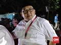 Fadli Zon: Keputusan Gerindra Usung Prabowo Resmi dan Final
