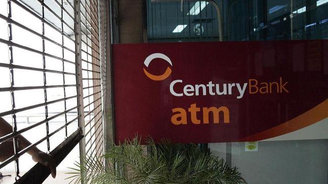 LPS Bakal Kejar Aset Bank Century US$156 Juta ke Swiss