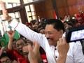 Hendropriyono: Jokowi Paling Tepat Pimpin Negeri Ini