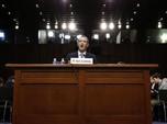 Senator AS: User Agreement Facebook Tidak Berguna!