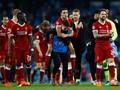 6 Catatan Menarik Jelang Liverpool Lawan AS Roma