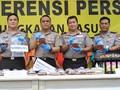 Polri Targetkan Kasus Miras Oplosan Tuntas Sebelum Ramadan