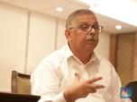 Rugi Rp 18 T, Bos PLN: Keuangan Kami Masih Kuat