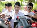 BPN Yakin Elektabilitas Jokowi di Jawa Tengah Turun 4 Persen