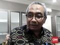 Bangun Jalan Tol, HPJI Usulkan Skema Pendanaan 'Shadow Toll'