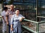 Ini Rahasia Pernikahan Awet SBY & Bu Ani, Kamu Juga Bisa Tiru