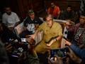 Bupati Bandung Barat Janjikan Jabatan untuk PNS Pemberi Suap