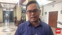 669 Ribu Pemilih Pindah TPS, Tukang Pecel Lele hingga Pekerja