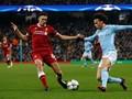 'Liverpool Tak Takut Semua Lawan di Semifinal Liga Champions'