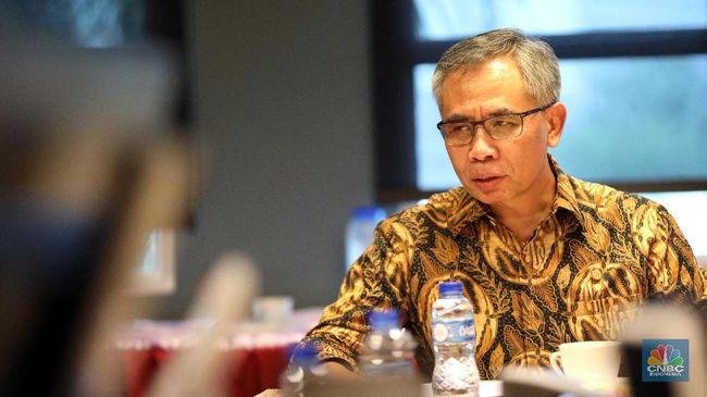 NAGA Tender Offer Bank Mitraniaga Tak Wajib, Investor Protes OJK