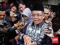 PKS Nilai Pernyataan Amien Rais soal Partai Setan Tak Perlu