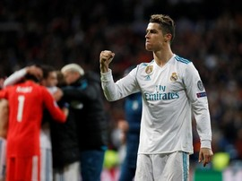 Rekor Ronaldo vs Liverpool: 7 Menang dan Cetak 3 Gol