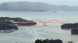 PUPR Siapkan Dana Cadangan Rp300 M Bangun Istana di Papua