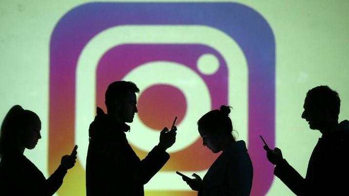 Instagram Luncurkan Layanan IGTV, Saingi YouTube