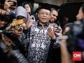 Presiden PKS Persilakan Kader Kampanye Negatif