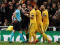 Del Piero Bela Wasit Oliver Berikan Penalti untuk Madrid