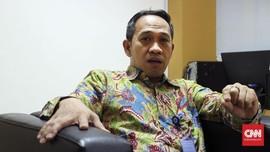 Kemlu RI: Pernyataan Komisioner HAM PBB soal Papua Tak Logis