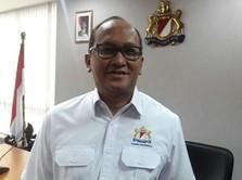 Pengusaha Sudah Prediksi Suku Bunga Acuan Sentuh 4,75%